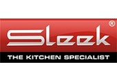 sleekworld.com coupons and promo codes