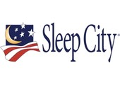 Sleep City coupons or promo codes at sleepcity.com