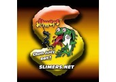 Slimers coupons or promo codes at slimers.net