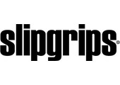Slip Grips coupons or promo codes at slipgrips.com