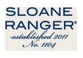 sloaneranger.com coupons and promo codes
