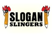 sloganslingers.com coupons or promo codes