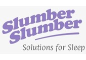 slumberslumber.com coupons or promo codes