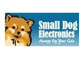 Small Dog Electronics coupons or promo codes at smalldog.com