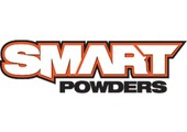 coupons or promo codes at smartpowders.com