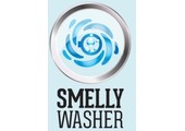 smellywasher.com coupons and promo codes