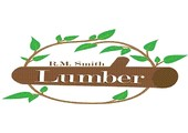 Smith Lumber coupons or promo codes at smith-lumber.com