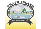 Smithislandbakingco.com coupons or promo codes at smithislandbakingco.com