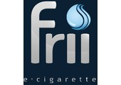 Frii coupons or promo codes at smokefrii.com