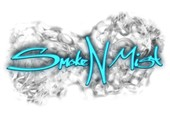 smokenmist.com coupons and promo codes