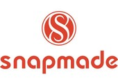 snapmade.com coupons and promo codes