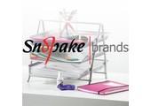 snopake.com coupons and promo codes