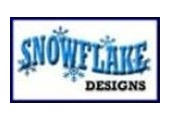 Snowflake Designs coupons or promo codes at snowleotards.com