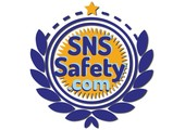 snssafety.co.uk coupons and promo codes