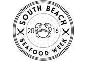 South Beach Seafood Festival coupons or promo codes at sobeseafoodfest.com