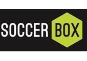 Soccer Box coupons or promo codes at soccerbox.com