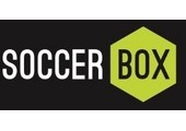 soccerbox.com coupons or promo codes