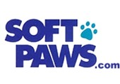 Soft Paws coupons or promo codes at softpaws.com