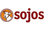 Sojos coupons or promo codes at sojos.com