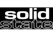 solidstaterecords.com coupons and promo codes