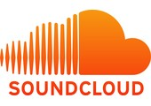 Sound Cloud coupons or promo codes at soundcloud.com