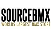 sourcebmx.com coupons and promo codes