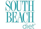 South Beach Diet coupons or promo codes at southbeachdiet.com