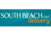 southbeachdietdelivery.com coupons and promo codes