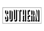 southern.net coupons and promo codes