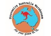 Souvenirs Australia Warehouse coupons or promo codes at souvenirsaustralia.com