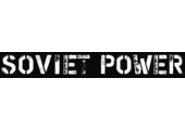 www.Soviet-Power.com coupons or promo codes at soviet-power.com