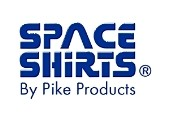 Space Shirts coupons or promo codes at spaceshirts.com