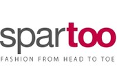 Spartoo coupons or promo codes at spartoo.co.uk