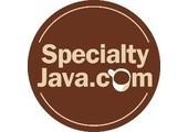 specialtyjava.com coupons and promo codes