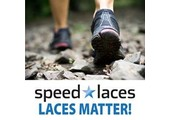 Speed Laces coupons or promo codes at speedlaces.com