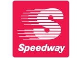 speedway.com coupons or promo codes