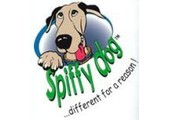 Spiffy Dog coupons or promo codes at spiffydog.com