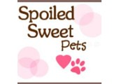 Spoiled Sweet Pets coupons or promo codes at spoiledsweetpets.com