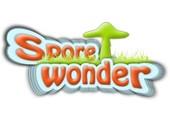 Spore Wonder coupons or promo codes at sporewonder.com