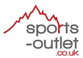 coupons or promo codes at sports-outlet.co.uk
