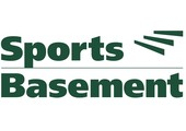 Sports Basement coupons or promo codes at sportsbasement.com