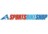 sportsbikeshop.co.uk coupons and promo codes