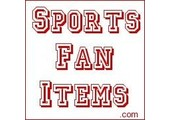 sportsfanitems.com coupons and promo codes