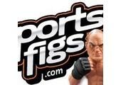 Sportsfigs.com coupons or promo codes at sportsfigs.com