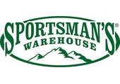 Sportsman's Warehouse coupons or promo codes at sportsmanswarehouse.com