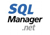 sqlmanager.net coupons or promo codes