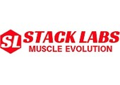 stacklabs.com coupons or promo codes