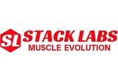 STACK LABS coupons or promo codes at stacklabs.com