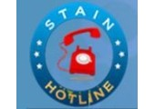 stainhotline.com coupons or promo codes