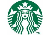 Starbucks coupons or promo codes at starbucks.com